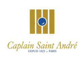 logo caplain