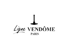 logo vendome