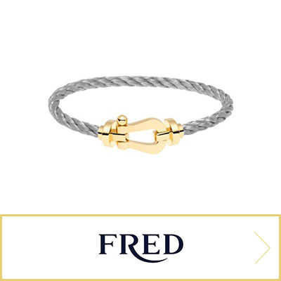 joaillerie fred